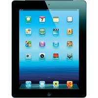Apple iPad 4 WI-FI CELLULAR 32GB Retina