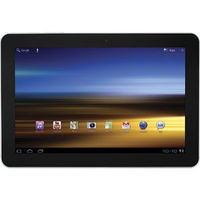 Samsung P7511 Galaxy Tab 10.1N WiFi 64GB